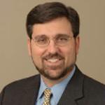 Dean M. Clerico