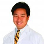 Eugene D. Kim