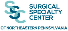Surgical Specialty Center of Northeastern Pennsylvania